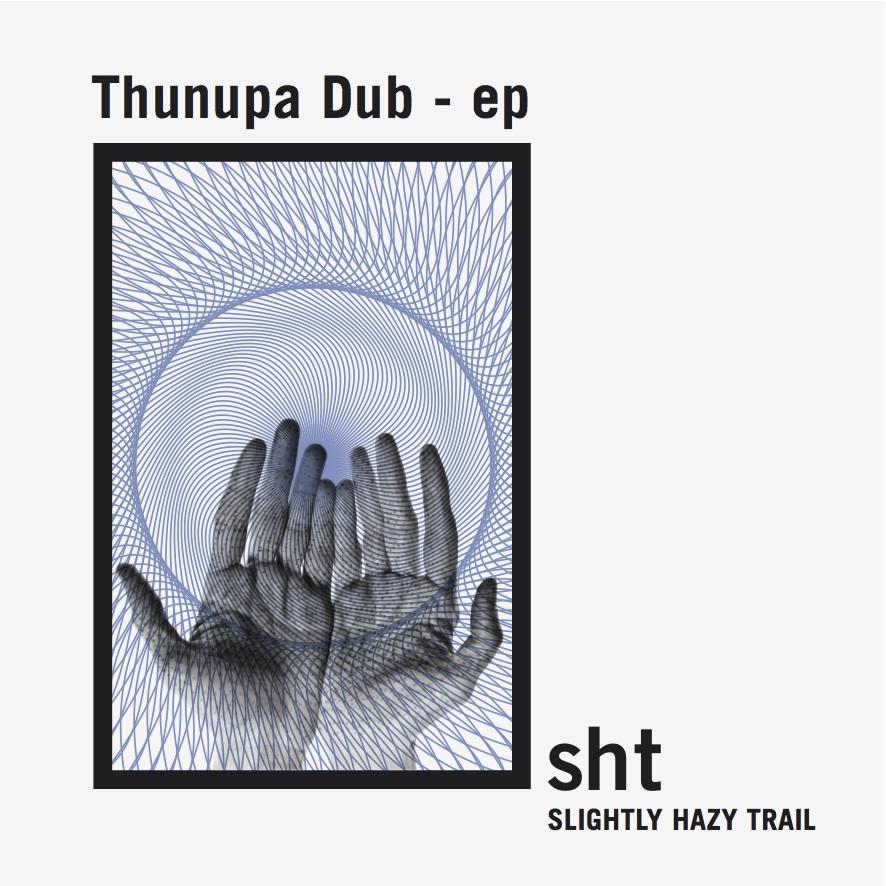 cover thunupa dub
